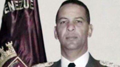 Héctor Armando Hernández Dacosta