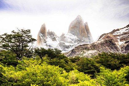 Booking.com identificó los destinos argentinos con el porcentaje más alto de ganadores por sus buenos servicios ofrecidos a los huéspedes