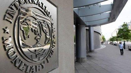 FMI (Europa Press)