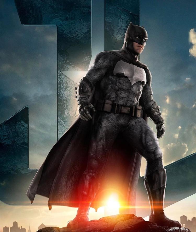 https://www.infobae.com/new-resizer/4eZzOc1f5Iw3oqvhIcvyEpD9Bmk=/750x0/filters:quality(100)/s3.amazonaws.com/arc-wordpress-client-uploads/infobae-wp/wp-content/uploads/2019/05/31185148/GENTE-Batman-31-05-2019.jpg
