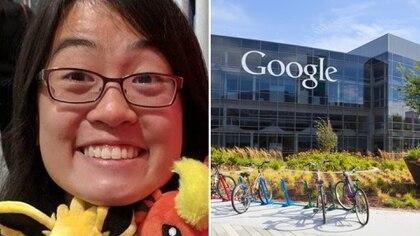 Chu Chu Ma era ingeniera de software en Google y apareció muerta flotando en la Bahía de San Francisco