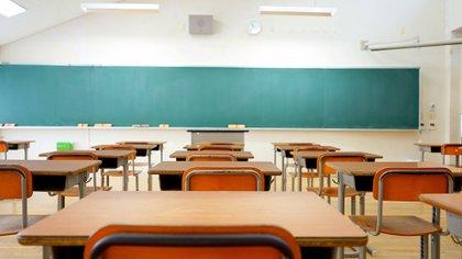 En 2006, se sancionó la Ley de Educación Sexual Integral (Getty Images)
