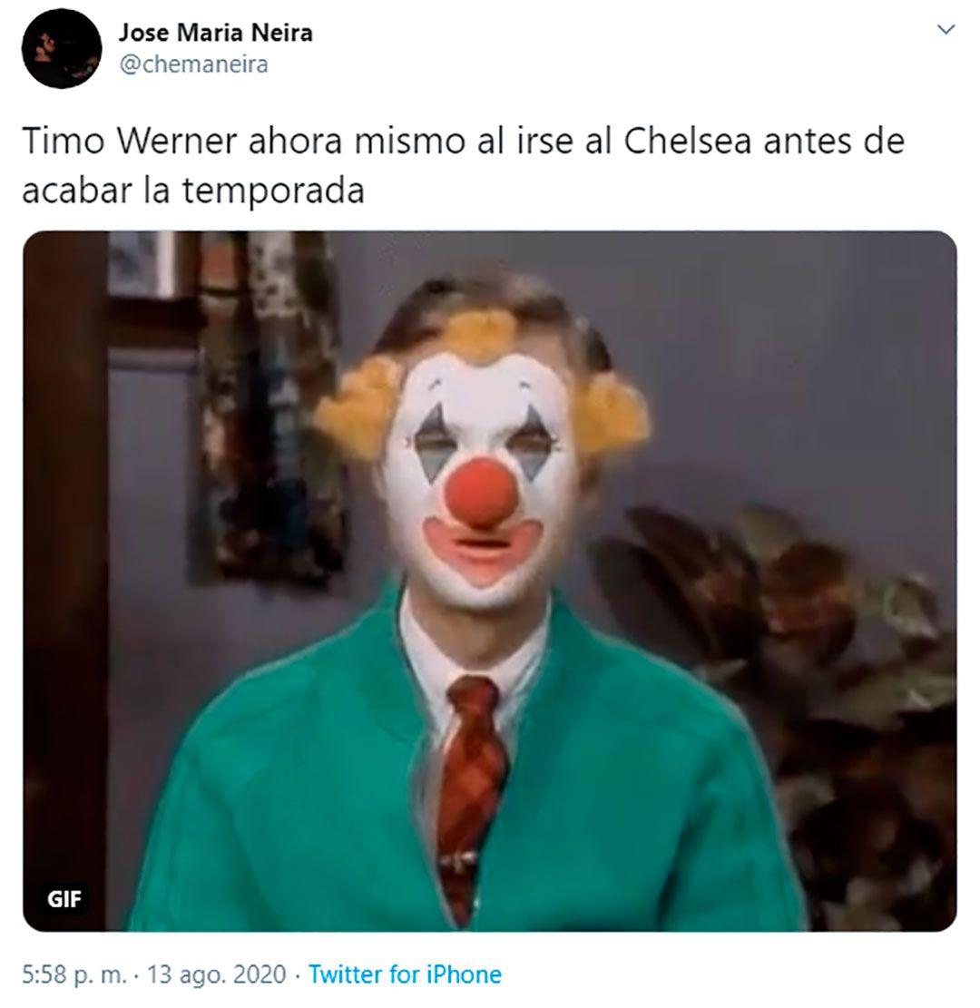 memes simeone atletico madrid