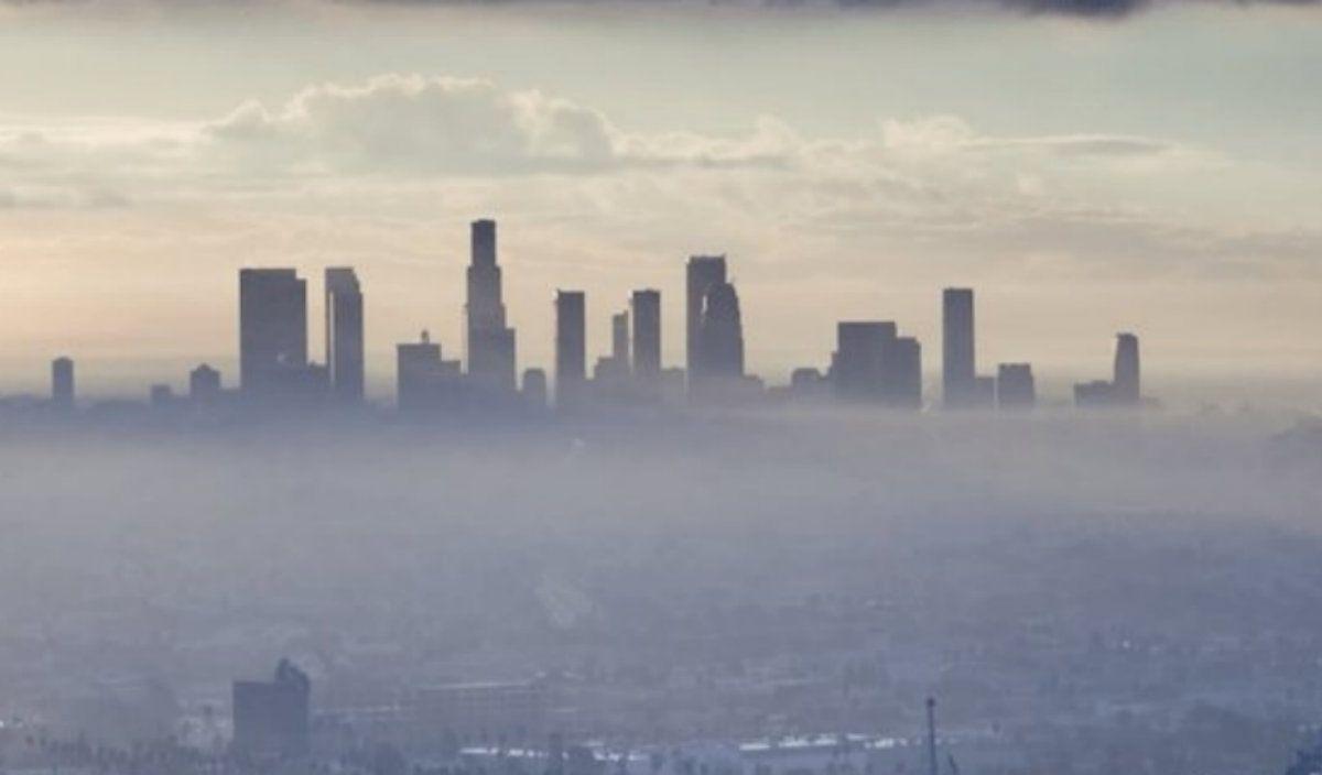Con motivo de la celebración este lunes del Día de la Tierra, líderes latinos alertaron sobre los efectos que la polución y el cambio climático tienen de manera desproporcionada (Foto: Especial)