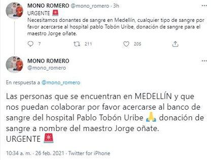 @mono_romero