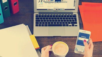 Sara Spivey, encargada del departamento de mercadotecnia de Braza, retiró una campaña publicitaria para este verano de USD 60 millones (Foto: Pixabay)