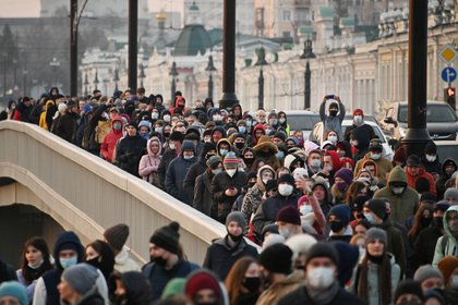 REUTERS/Alexey Malgavko
