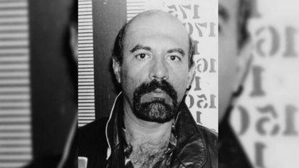 El mayor de los hermanos fue detenido en Tijuana en 1993