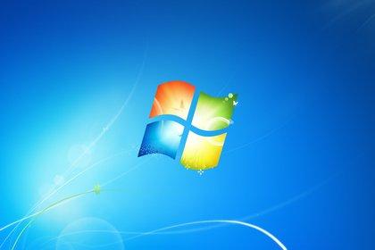 Es necesario actualizar el sistema operativo porque Microsoft dejará de dar soporte a Windows 7.