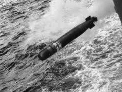 De la operación, que comenzó el 11 de febrero de 1960, participaron 13 buques y 40 aviones. Se llevaron a cabo ataques con cargas de profundidad, que se arrojaban cada diez minutos.