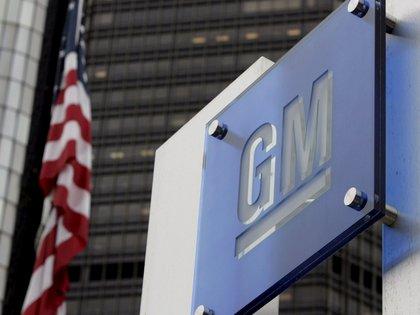 GM, Cruise y Microsoft acelerarán venta de vehículos autoconducidos