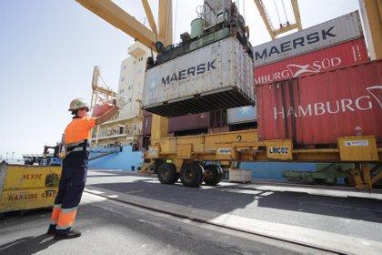 Más de 20.000 millones de dólares de intercambio comercial están en juego detrás del tratado que Brasil no renovará