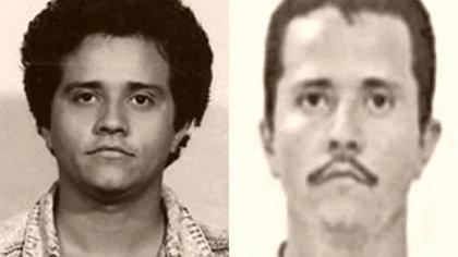 """Según la DEA a pesar de su ambición, """"El Mencho"""" no ha logrado superar al cártel de Sinaloa (Foto; Archivo)"""