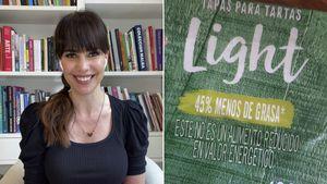 Mito o realidad: ¿comer productos light adelgaza?