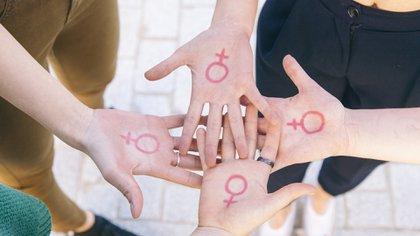 """""""Los hallazgos subrayan la importancia de abordar el sexismo no solo como un problema moral sino que puede tener un legado duradero en la salud mental"""""""