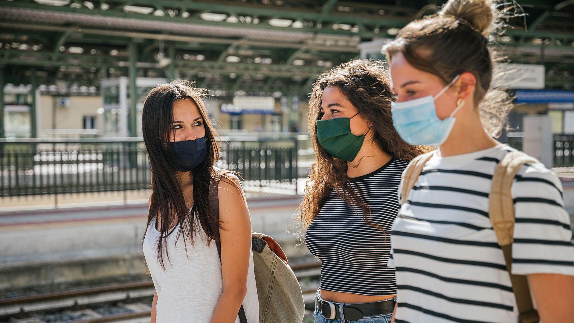 Vacaciones pandemia 1920x1080