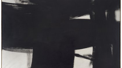 Kenneth Kemble (Museo Moderno)