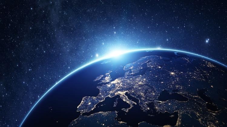 Retrocediendo Los Estar Reloj Podrían Climático Humanos El 50 rdhCtsQ
