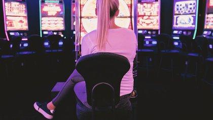 Los usuarios estarán más cómodos que en un casino presencial (Foto: Pixabay)