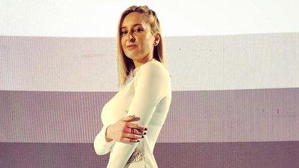 Mariela Fernández (Instagram)