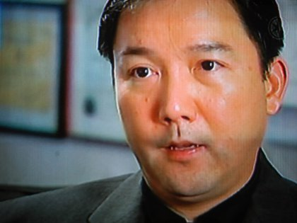 Zhenli Ye Gon, fue acusado de lavado de dinero y narcotrafico (Foto: Cuarto Oscuro)