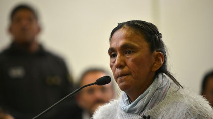 Piden que Milagro Sala vaya a juicio oral por el desvío millonario de fondos públicos para la construcción de viviendas