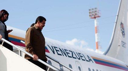 Panamá prohibió la operación en su territorio de las aerolíneas venezolanas