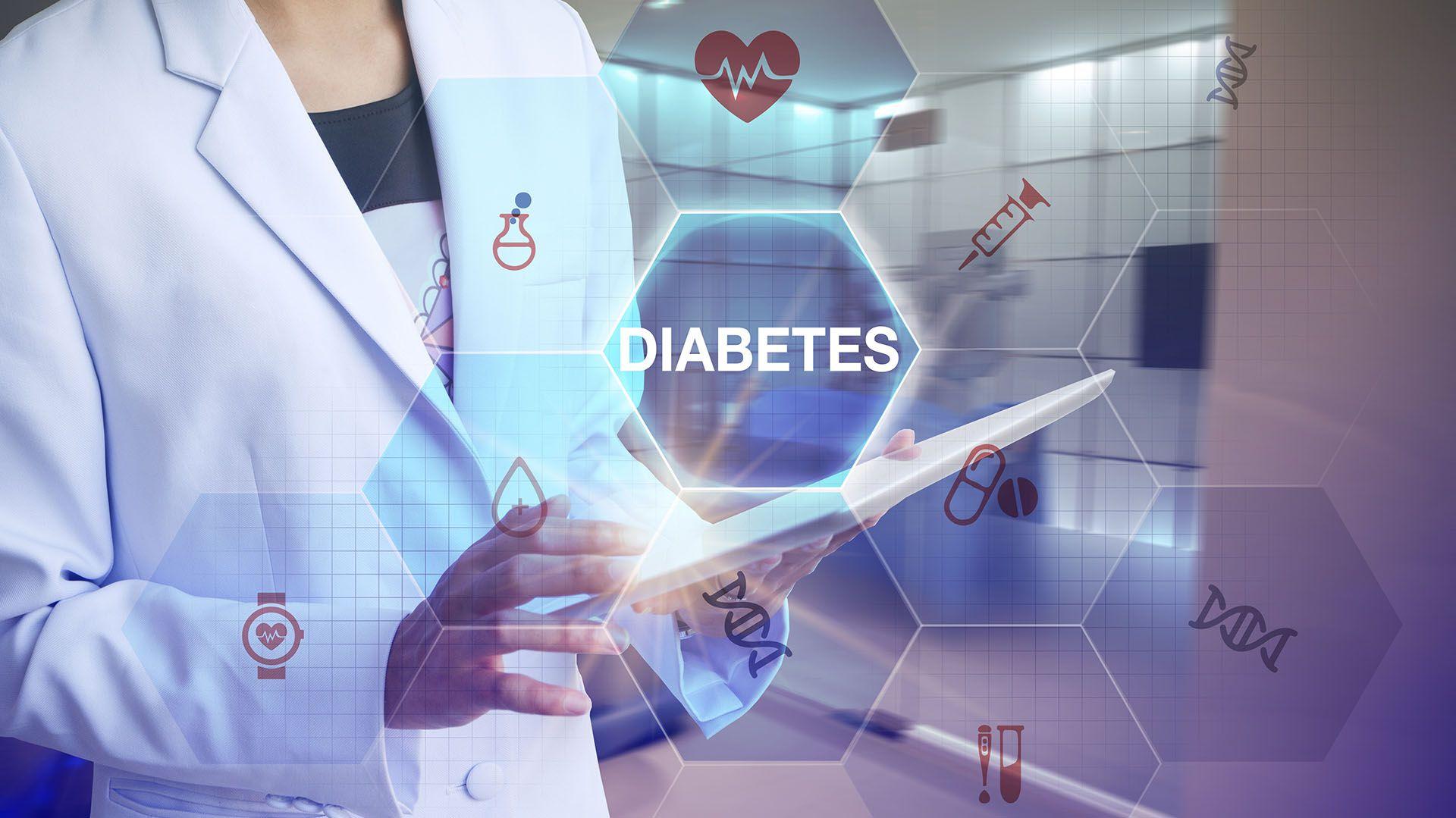 CAPTURE es el primer estudio global observacional en indagar en la prevalencia de la enfermedad y riesgo cardiovascular en personas con diabetes tipo 2 (Shutterstock)