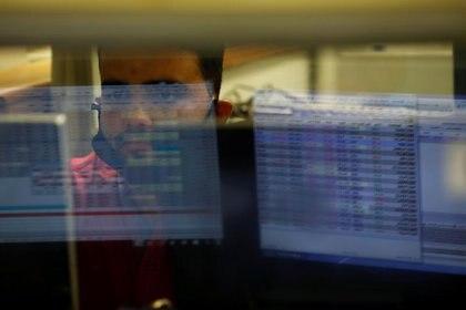 Profesores deberán emplear materiales con apoyo de la tecnología. (Foto: Reuters)