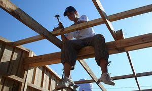 Programa casa propia: cómo es el crédito para viviendas que anunció hoy el Gobierno