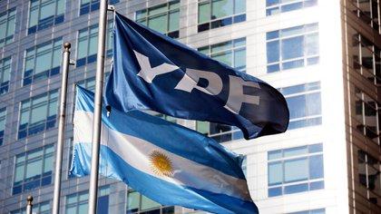 Los analistas destacaron que la compañía volvió a reportar una mejora de liquidez operativa. (AP)