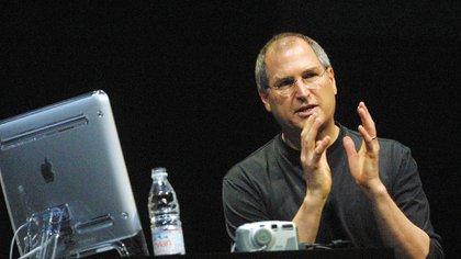 El legado de Steve Jobs: cuáles son las 3 reglas para lanzar una nueva idea que un ex empleado de Pixar aprendió del cofundador de Apple