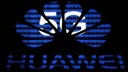 El conflicto entre Estados Unidos y Huawei está atravesado por el despliegue de las redes 5G(REUTERS/Dado Ruvic/File Photo)