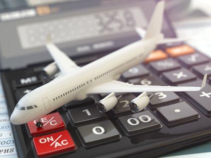 Las aerolíneas low cost, en general, suelen ofrecer precios más baratos que las tradicionales