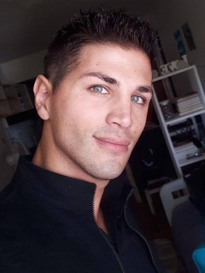 Rodrigo Díaz (Facebook)