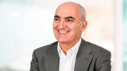 En los 30 años que trabajó en GSK, Moncef Slaoui participó en el desarrollo de vacunas contra la malaria, contra el cáncer de útero, contra la gastroenteritis infantil y contra el ébola, entre otras