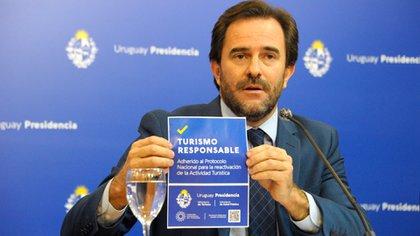 Germán Cardoso (presidencia.gub.uy)