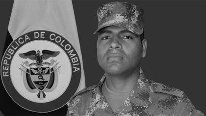 Enríquez Albín Chaves