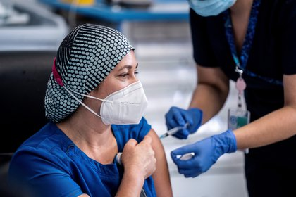 Despite having the procedures started and a series of advantages for being a laboratory with extensive experience, it informed the journalist Rafael López and correspondents that the cost of the