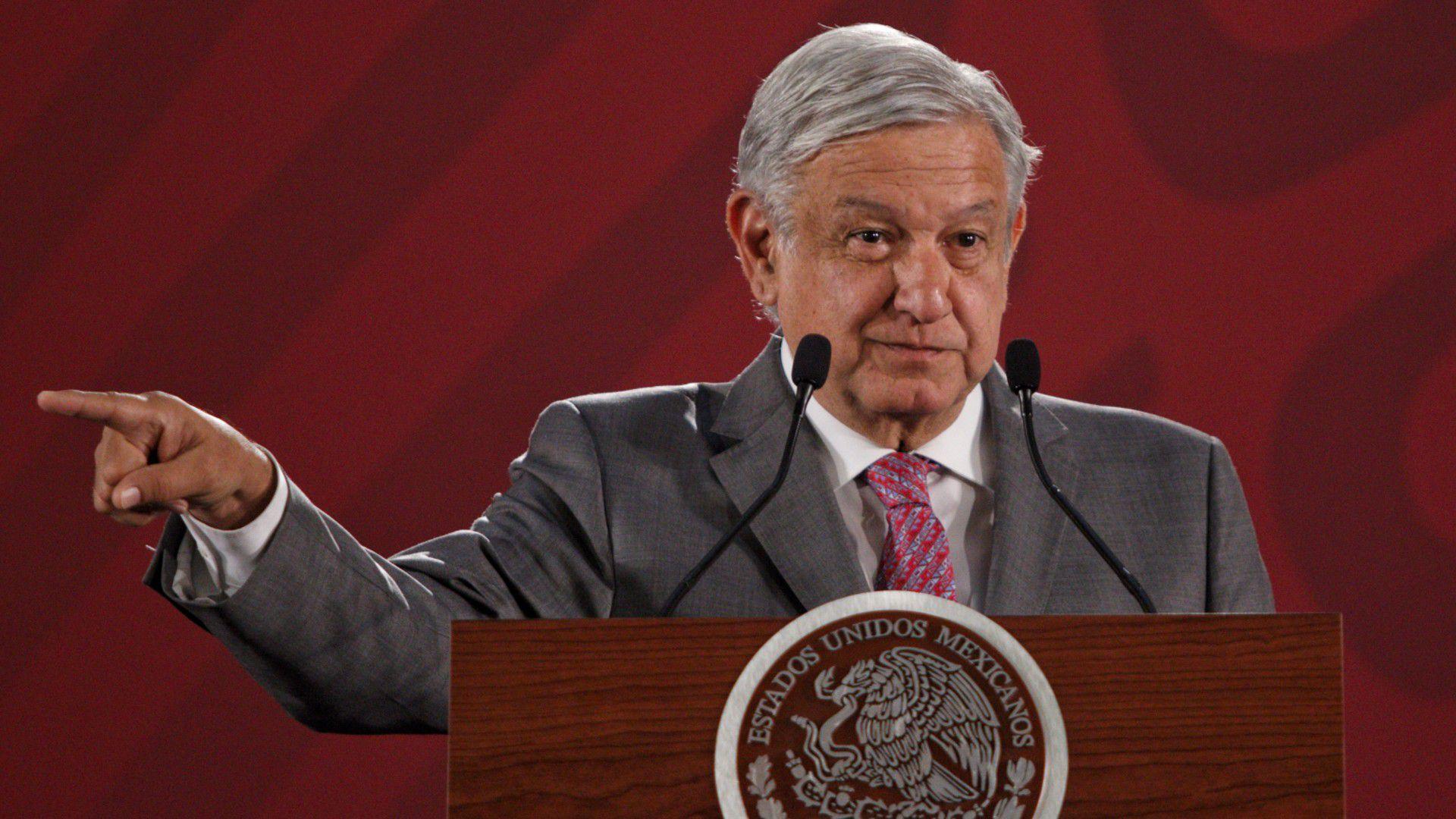 México fue el primer país en aprobar el T-MEC de las tres naciones involucradas (Foto: Cuartooscuro)
