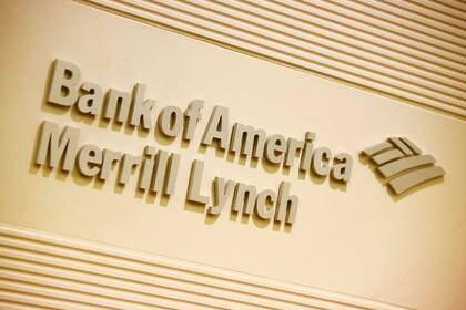 La previsión de Bank of America para la economía mexicana al cierre de 2020 cayó hasta -4.5 por ciento. (Foto: Bobby Yip/Reuters)