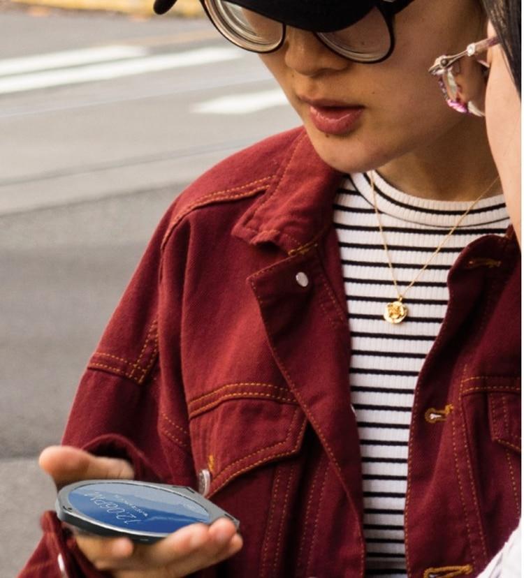 Cyrcle Phone saldrá a la venta en 2020, según anunciaron los fabricantes.
