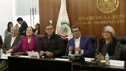 (Foto: Graciela López/ Cuartoscuro)