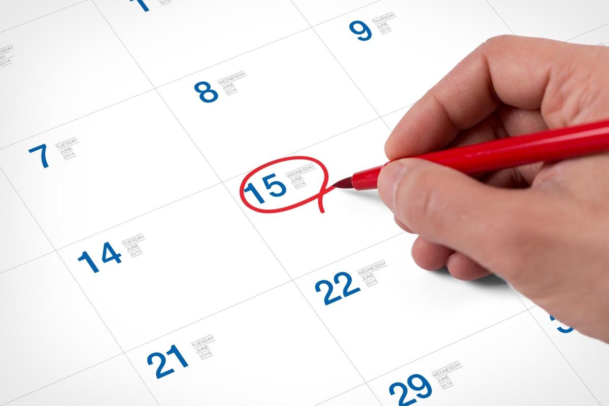 Por qué es feriado el 15 de junio - Infobae