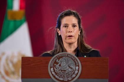 (Foto: Cortesía Presidenncia)