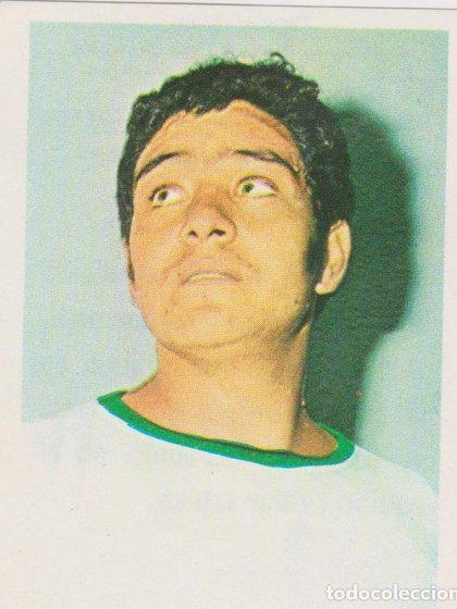 Juan Manuel Alejándrez era defensa del Cruz Azul y por azares del destino, después del incidente nunca volvió a ser titular (Foto: Especial)