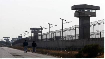 La prisión federal de Puente Grande se encuentra en el estado de Jalisco (Foto: UdeG TV)