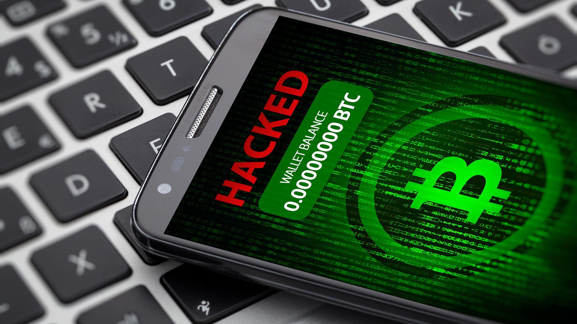 El secuestro de tarjetas SIM le puede servir al hacker para acceder a todas las cuentas que tengan como factor de doble autenticación el envío de SMS