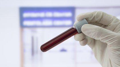 La nueva terapia biológica actúa uniéndose a la proteína CD38, presente en las células malignas del mieloma (iStock)