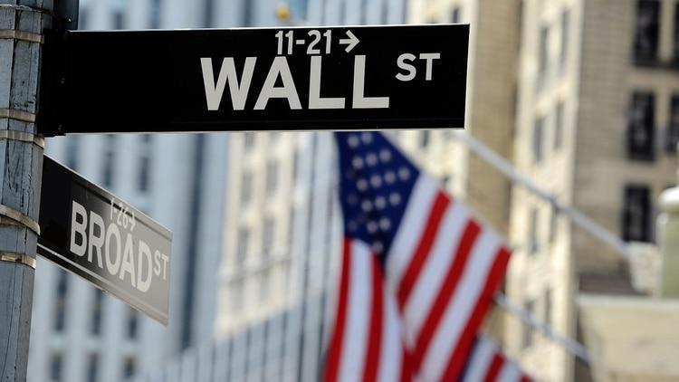 Los Estados Unidos están entrelos destinos más elegidos para abrir cuentas (Getty)